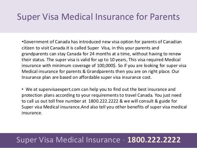 supervisamedicalinsuranceforparents2638jpgcb1429171032