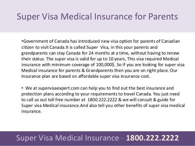 Super visa medical insurance for parents 2 638gcb1429171032 super stopboris Images