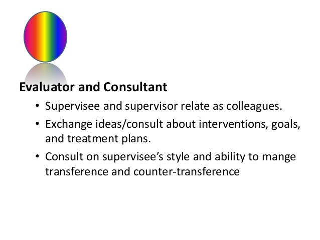 roles and function of a guidance counsellor Guidance counselor responsibilities and duties the responsibilities and duties section is the most important part of the job description here you should outline the functions this position will perform on a regular basis, how the job functions within the organization and who the job reports to.