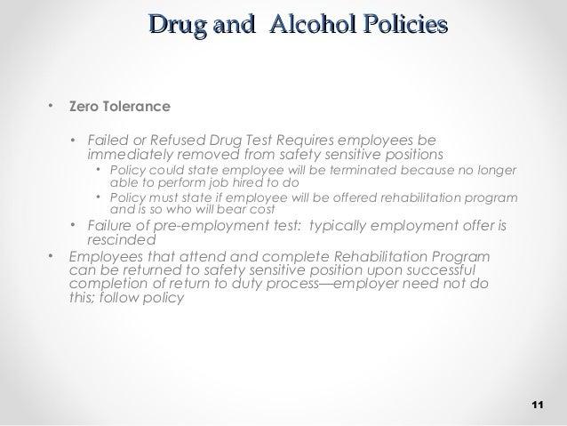 Drug and alcohol practice test : Mariott com