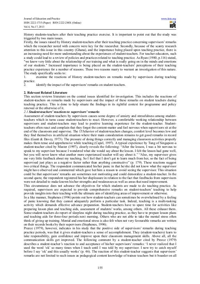 different perspectives on the practice of Free essay: afiya hinds 733788 unit 8 (p2) – explain different psychological approaches to health practice (p3) – explain different psychological.