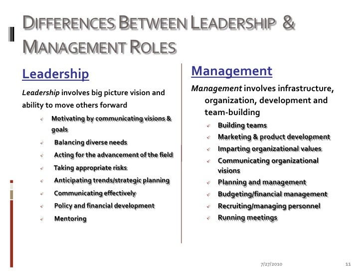 was allied leadership effective The international challenge to improve the delivery of health care by reforming and redesigning traditional models is increasingly contingent on effective clinical leadership at all levels this is also recognized by the scottish executive health department through the investment made in leadership training for its medical, nursing, and allied.