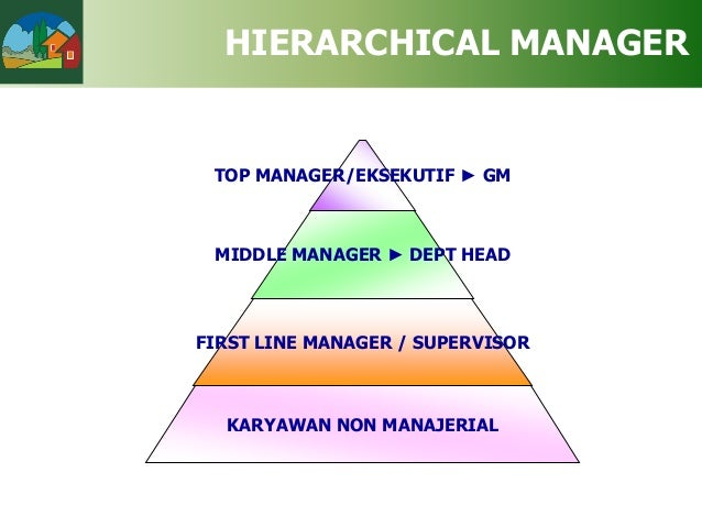 supervisory management Definition of supervisory management: supervisory management is offered as a common course in many business and trade schools in order to train people to work in a supervisory capacity and effectively manage the work force in a company stakeholder management macro environme.