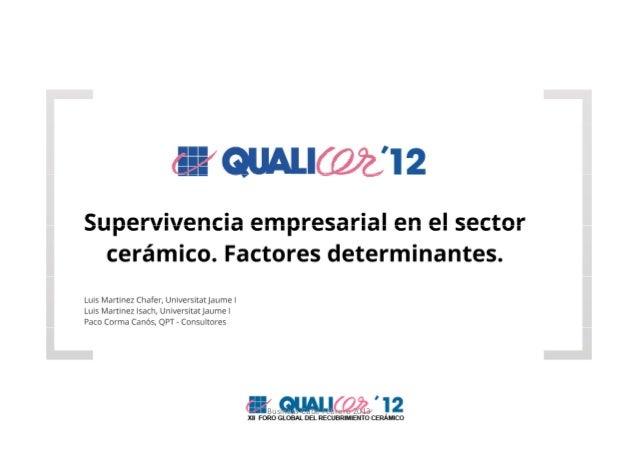 BusinessCubeFebrero2013