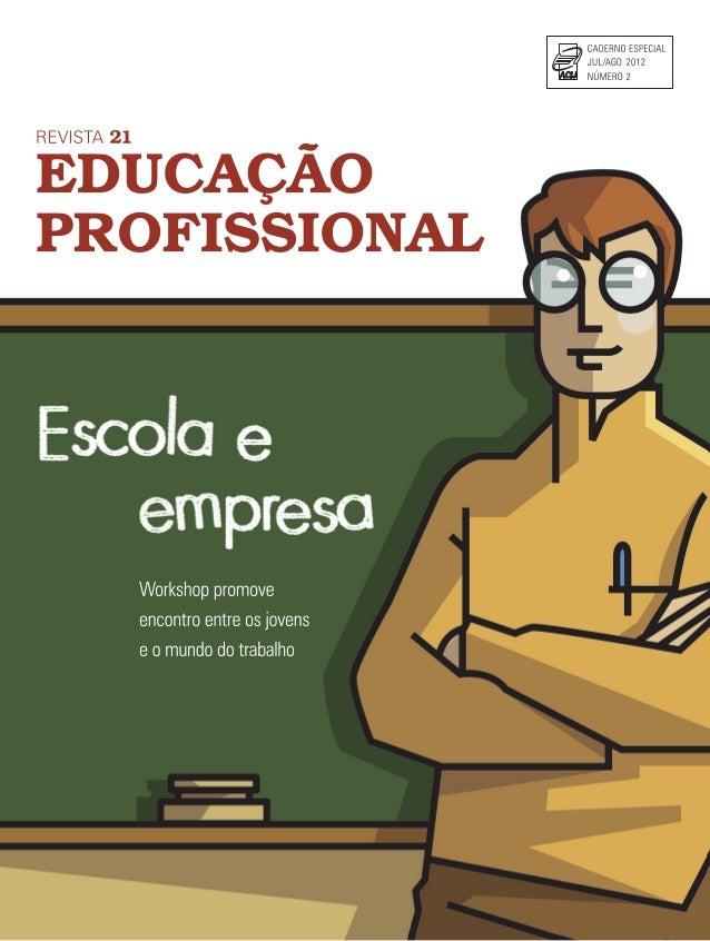 21 de agosto, às 19 horas, na ACIJPalestra com Samir Keedi  Economia e Comércio Exterior      Brasileiro e Mundial        ...