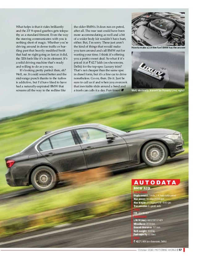 BMW Motorsport 2 autocollant Piston BMW MOTO BMW voiture auto conducteur BMW AK 009