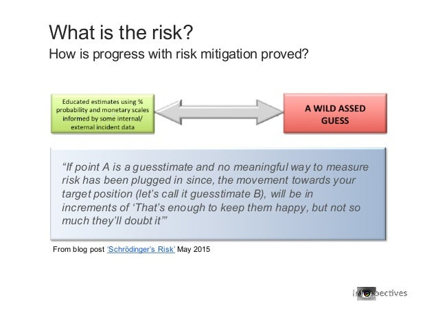 what is risk Risk assessment information system - a toolkit for environmental professionals and novices alike.