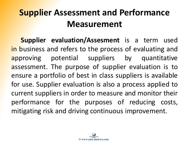 Supplier-Assessment-And-Performance-Measurement-3-638.Jpg?Cb=1480621122