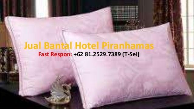 8937dcfe9 Jual Bantal Hotel Piranhamas Fast Respon  +62 81.2529.7389 (T-Sel ...