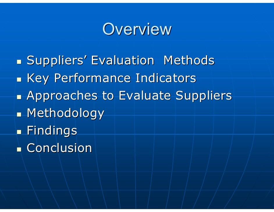 tqm conclusion Naval postgraduate school monterey, california field i group subgroup total quality management tqm v conclusion.