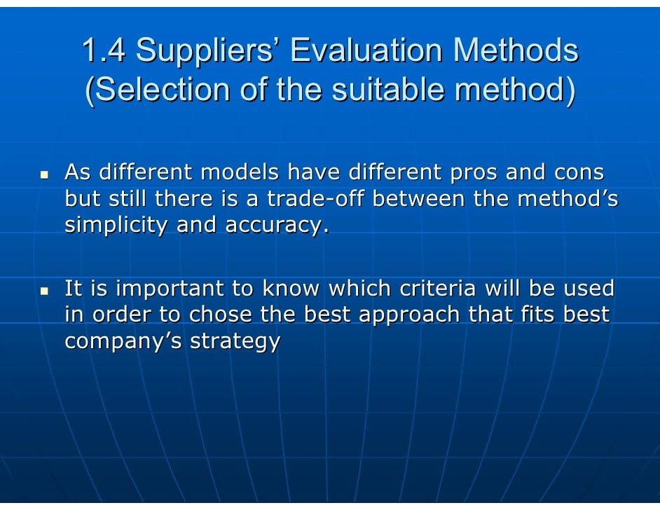 evaluation methods Are: linking monitoring & evaluation to impact evaluation introduction to mixed methods in impact evaluation and use of impact evaluation results.