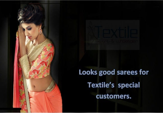 TEXTILEEXPORT.IN TOLL FREE NO:- 1800 270 0330 WhatsApp NO:- 9033176505 WEBSITE- http://www.textileexport.in EMAIL:- textil...