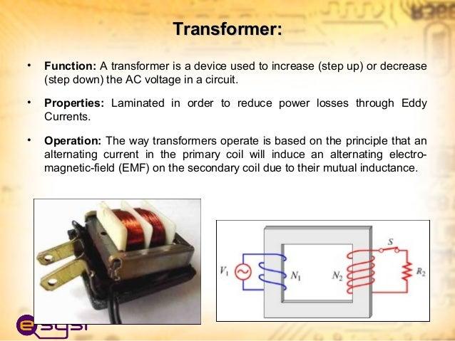 Power Supply 230v Ac To 12v Dc