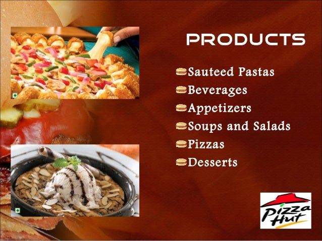 supply chain management of pizza hut malaysia Pizza hut quality control  the promise of pizza delivery within 30 minutes or offering it free is a child's play for pizza chains supply chain management is.
