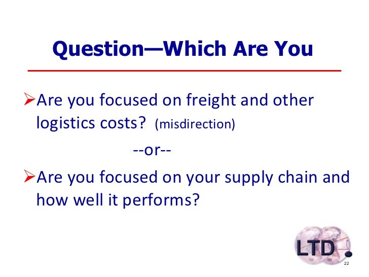 supply chain best practices in internet In a world dominated by global economies, outsourced logistics and internet-based transactions, it's quite clear that competition is no longer limited to individual companies vying against each other the best-run organizations are those who have developed world-class supply chains, extending from.