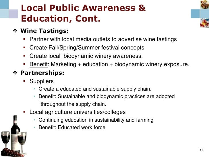 Packaging - Overview<br />2 Options – both 100% Biodegradable<br />PLA plastic wine bottles (750ml)<br />Wine box from Lan...