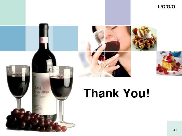 Public Awareness & Education<br />National:<br />Partner with Publications <br />Publicize a wine portfolio<br />Local:<br...