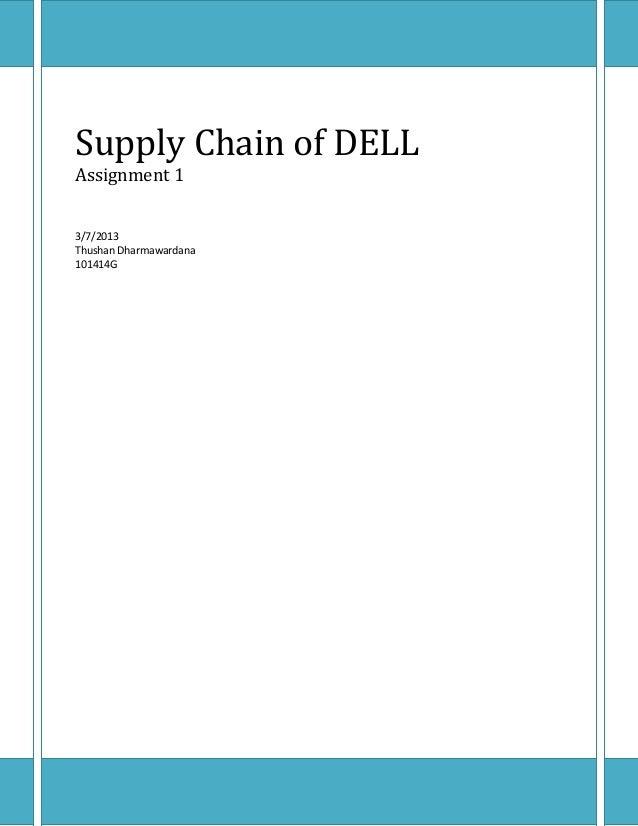Sport Obermeyer Case Study Supply Chain Management