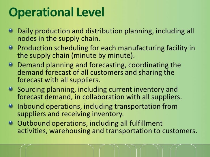 Purchasing function and the evolution of supply management in the 21st century
