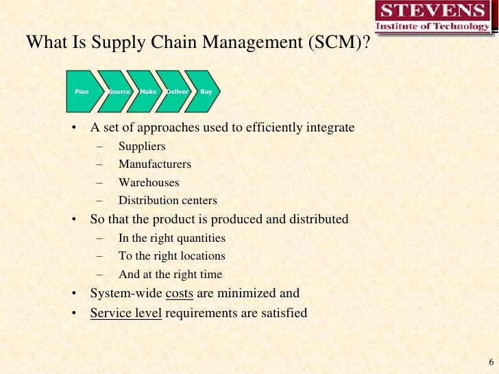 supply chain management is primarily Probably the most immediate use of the blockchain to date is supply chain management in traditional systems, a combination of human and computing assets keeps track of goods as they flow through the supply chain from producer to customer  whereas our beam example was primarily concerned with where the beam was at any given time, time is.