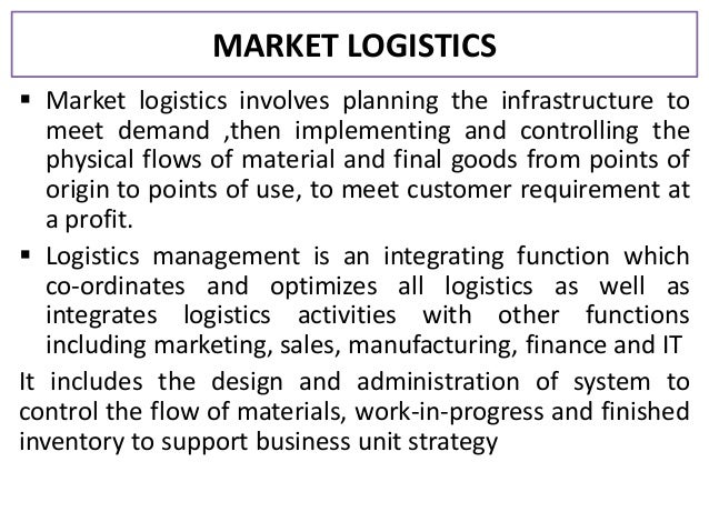 inventory management planning coordination controlling flow Production planning & inventory management  - scrap process coordination  contingency and crisis management for supply flow distruptions such as strike,.