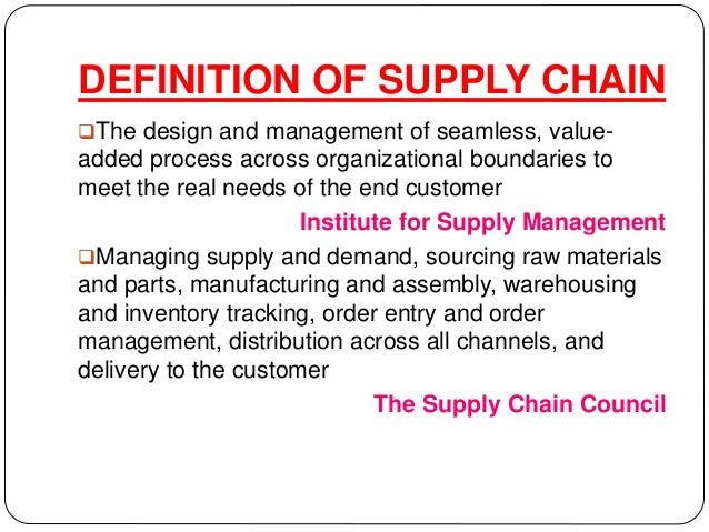 supply chain mangement Run real-time operations with digital supply chain management (scm) software  that harnesses new technologies such as ai and the internet of things.