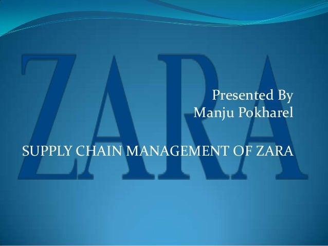 management and zara สอบถามในรายละเอียดเชิงลึกเกี่ยวกับ management trainee programme ครับ พอดีพึ่งได้รับโทรศัพท์จาก central group ให้ไป interview ในตำแหน่งนี้ครับ หลังจากจบบทส.