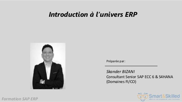 introduction to erp and sap pdf