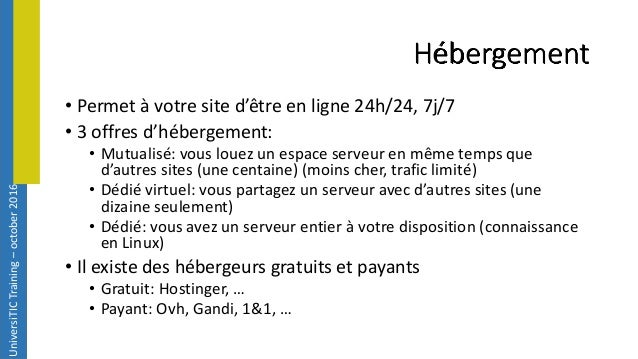 cours d u0026 39 introduction aux html5  u0026 css3