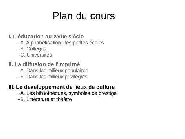 culture et communication cours pdf