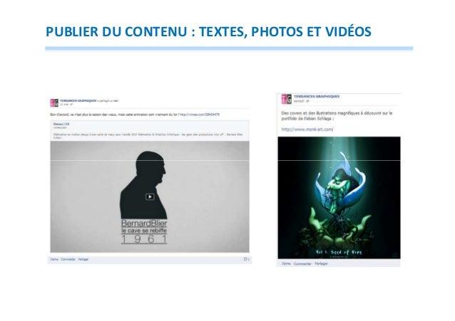 LES APPLICATIONS  http://www.formateurconsultant.com/article-integrer-une-chaine-youtube-a-sa-page-facebook-120586098.html