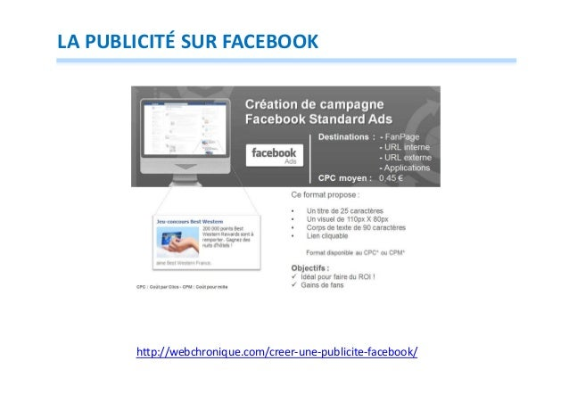 Support facebook emeraude v2