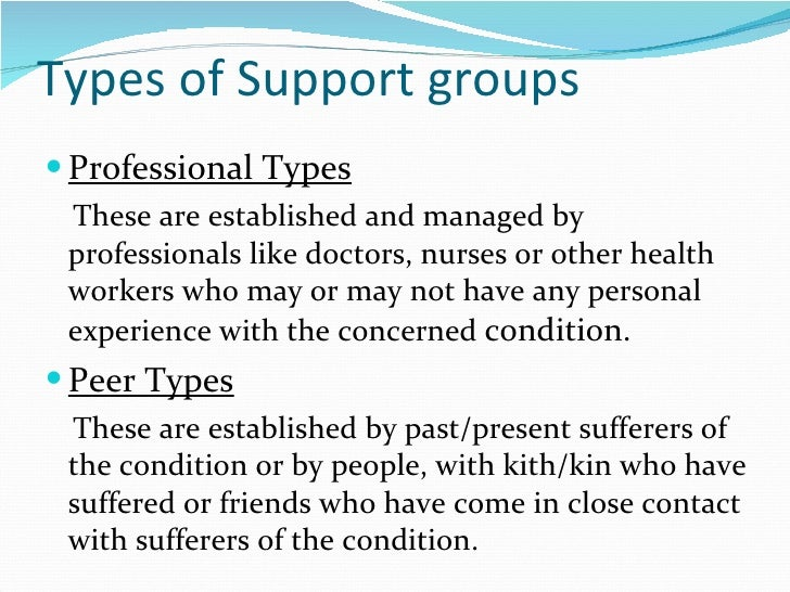 role social support in coping with Key words: individual resilience neurobiology social support systems resilience introduction individual resilience is challenges an active problem- oriented style of coping and perseverance and strong willpower role of social support in individual human resilience is cross- sectional in nature, precluding causal.