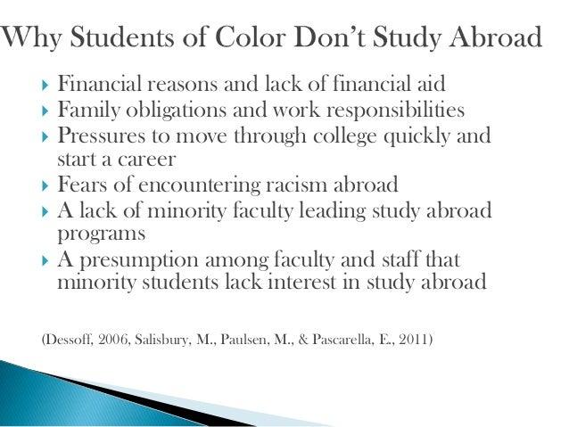 Study Abroad Articles | GoAbroad.com