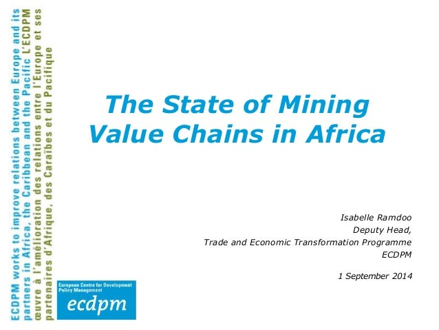 silicon mining value chain value chain analysis-costco corporation brief on the organization costco is among the leading global retailers which.
