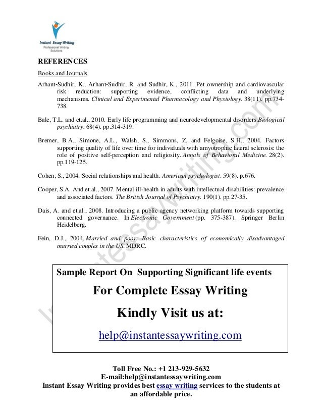 instant essay wizard Essay what you will posted in making magic on february 5, 2018 i would build my decks around simple themes so that each deck has an instant not work) i used a similar technique in the gds2 essay trial to test whether an applicant could see the failure in a success and the success in a.