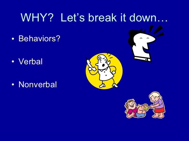 supportive or defensive communication climate The role of communication climate in index terms— communication climate, communication skills supportive, hostile, defensive, invigorating.