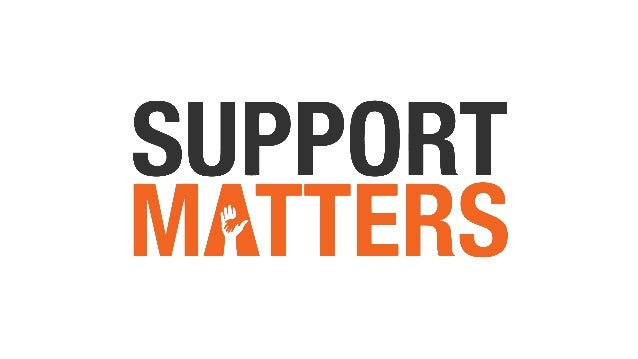 support matters sick pay complete