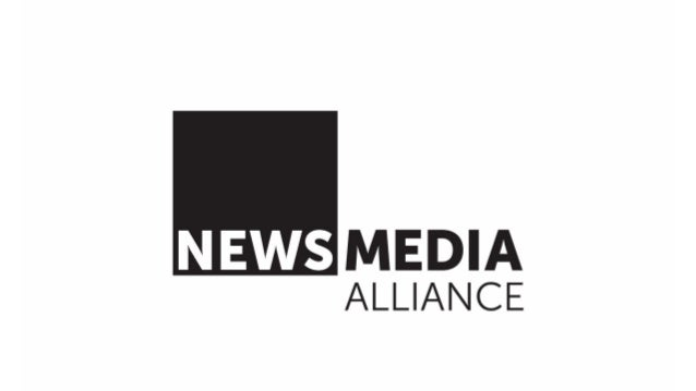 Support Real News - Journalism Glossary from the News Media Alliance