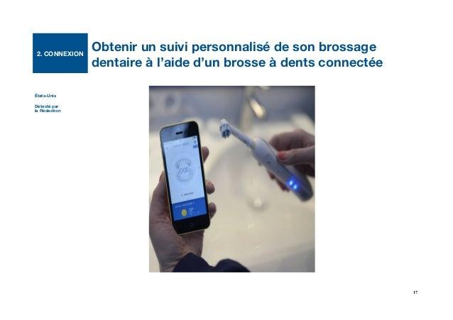 Prosumer Citoyen Membre de communautés Participant Consumer Producteur Client La facettisation # aujourd'hui