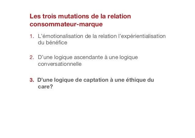 Supports brandconsumercare juin 2014-Benoit Heilbrunn