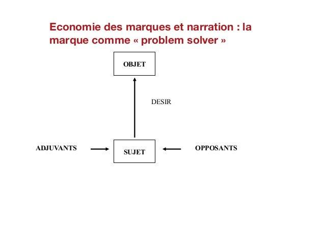 L'économie de la captation (chez Bernard Stiegler) • Quelle « écologie de l'esprit » dans une époque caractérisée par ...