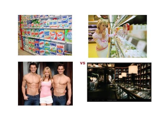 L'essor de la consommation expérientielle • Emotions et affects prennent le pas sur des attentes pratiques et utilitaires...