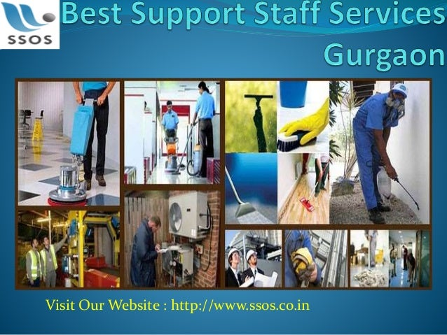 Visit Our Website : http://www.ssos.co.in