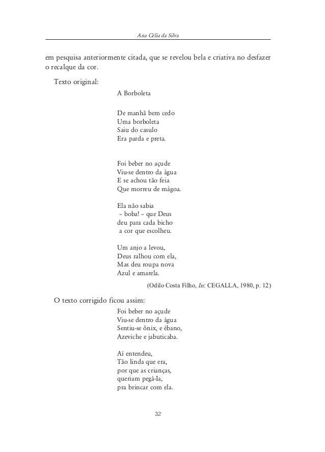THIAGO HENRIQUE DA SILVA_Original Corrigido (1)