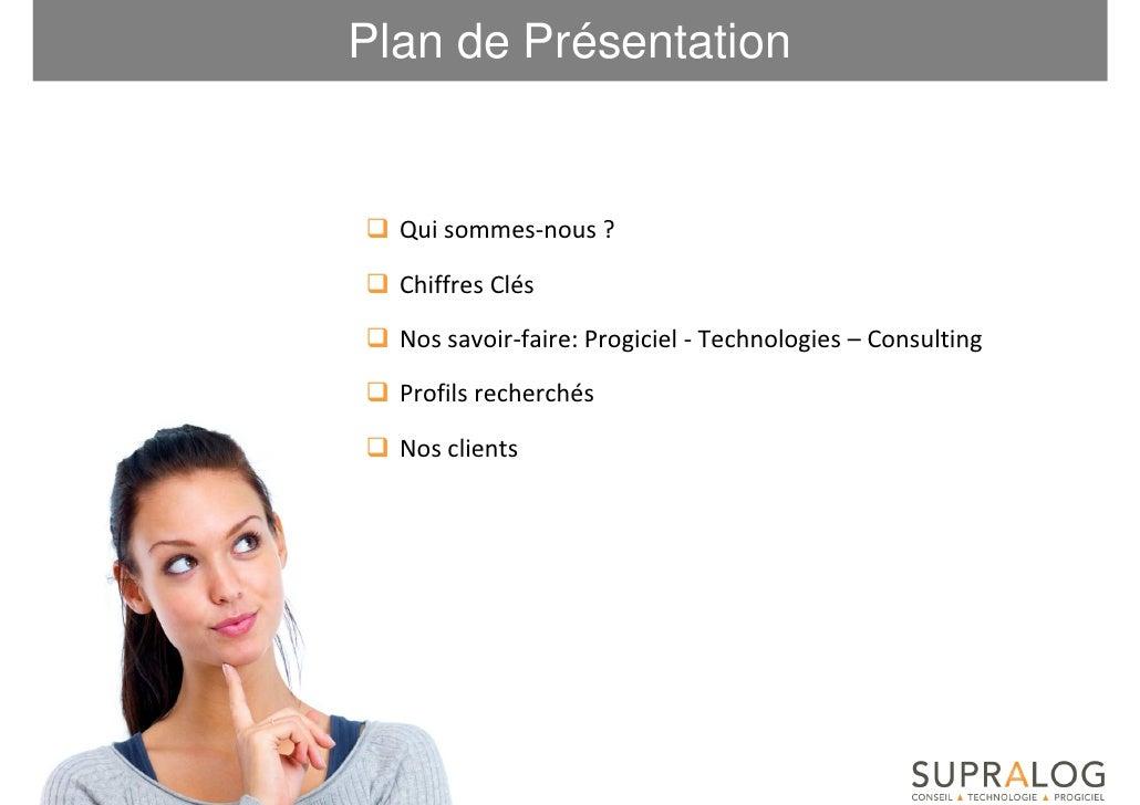 Supralog 2012 Slide 2