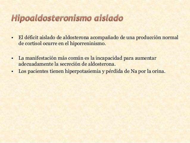 17-cetoesteroides definicion