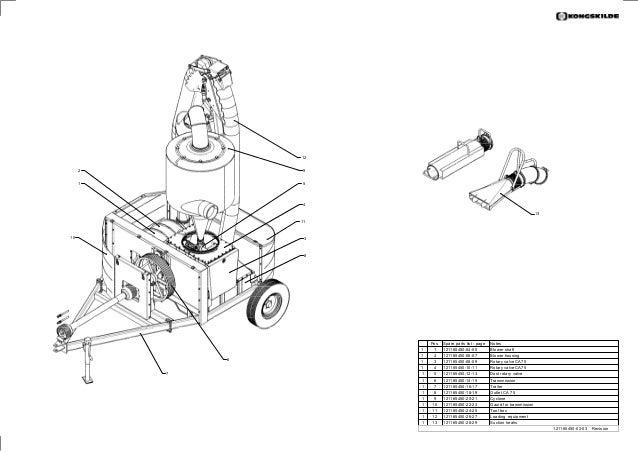 7 3: 2000 7 3 Engine Parts Diagram At Jornalmilenio.com