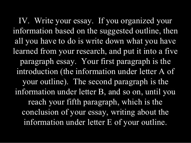 The Newspaper Essay  English Creative Writing Essays also Essay Thesis Statement Generator Supreme Court Case Essay The Thesis Statement In A Research Essay Should