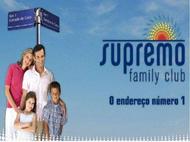 PETRAMCom um know how de mais de 20 anos de atuação, o grupo baiano PETRAM foi criado para seruma referência no mercado im...